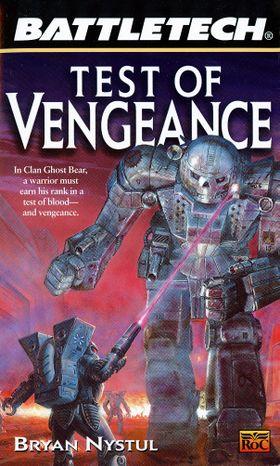 Test of Vengeance.jpg
