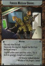 Forged Mission Orders CCG CommandersEdition.jpg