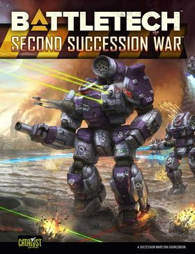 BattleTech-Second-Succession-War Cover.jpg