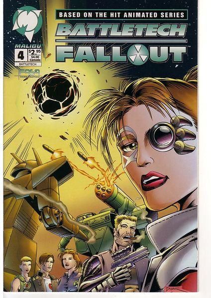 File:FalloutCov4.jpg