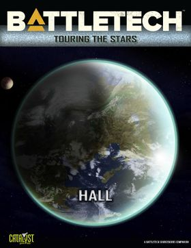 Touring-the-Stars-Hall (Cover).jpg