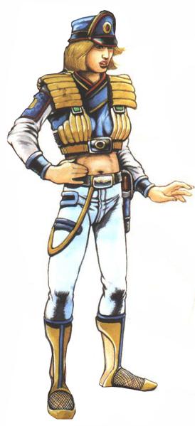 File:Uniformcomstarmechwarrior.png