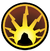 Amaterasu.jpg