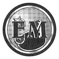 Canopus agency - The ebon magistrate.jpg