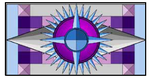 Kilbourne Academy logo