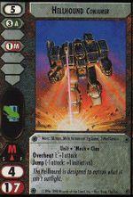 Hellhound (Conjurer) CCG CommandersEdition.jpg