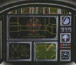 Navigation Computer CCG Limited.jpg
