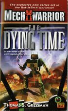 The Dying Time