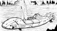 Triton Missile Submarine.JPG