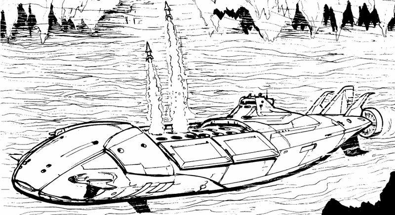 File:Triton Missile Submarine.JPG