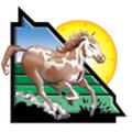 1894th logo.jpg