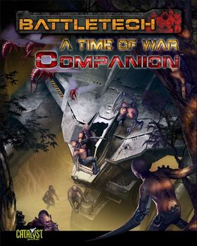 A Time of War Companion.jpg