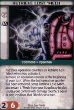 Retrieve Lost 'Mech CCG Unlimited.jpg