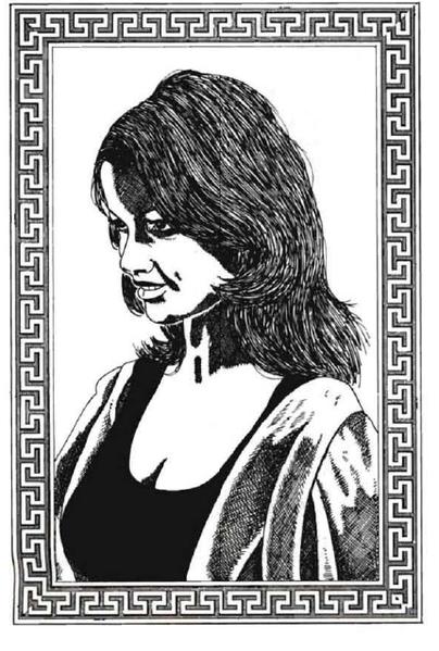 File:Siriwan-McAllister-Kurita.png
