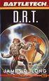 D.R.T.