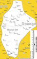Donegal March Alarion OA 3052.png