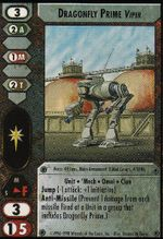 Dragonfly Prime (Viper) CCG CommandersEdition.jpg