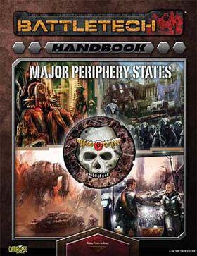 Handbook - Major Periphery States.jpg