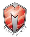 Menke-Logo.png