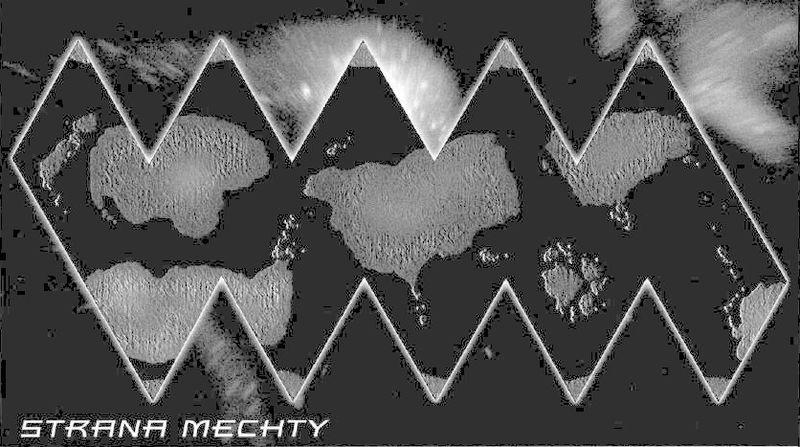 File:Strana Mechty World Map.jpg