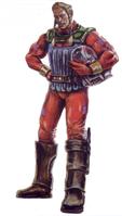 Steinerimechwarrioruniform.png