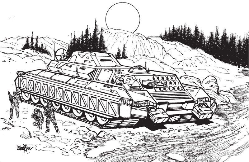 File:Prometheus (Support Vehicle).jpg