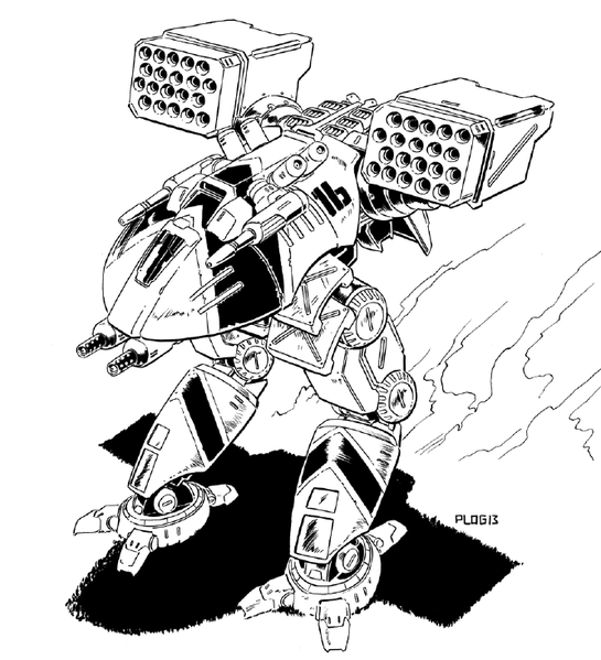 File:Catapult II.jpg