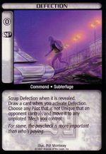 Defection CCG MechWarrior.jpg