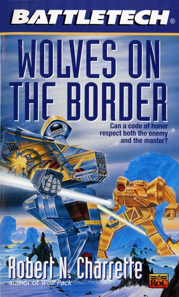File:Wolves on the Border (reprint).jpg