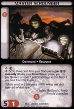 Master Scrounger CCG Counterstrike.jpg