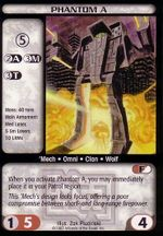 Phantom A CCG MechWarrior.jpg