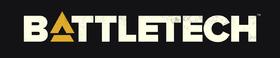 BT Video Game Logo.png
