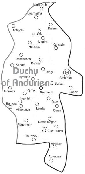 File:Duchy of Andurien 2864.jpg