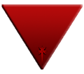 FireMandrill-StarCommander-MW.png