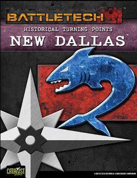 HTP New Dallas.jpg