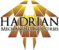 Hadrian Mechanized Industries.jpg