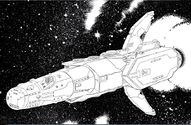 Commonwealth (WarShip).jpg