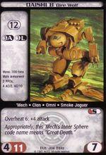 Daishi B (Dire Wolf) CCG Counterstrike.jpg