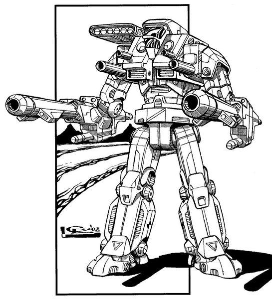 File:Whm-8d warhammer.jpg