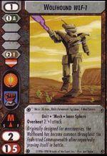 Wolfhound (WLF-1) CCG Crusade.jpg