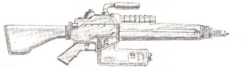 File:Semi-Portable Particle-GunTR3026.jpg