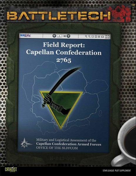 File:Field Report CC 2765.jpg