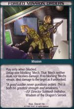 Forged Mission Orders CCG Unlimited.jpg