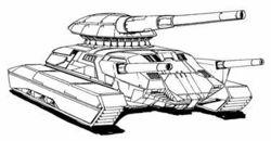 Puma 2750.jpg
