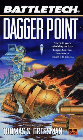 Dagger Point.jpg