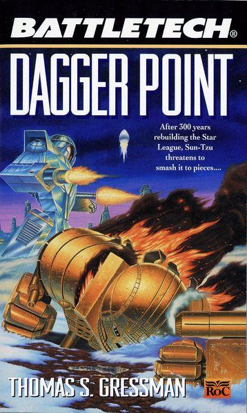 File:Dagger Point.jpg