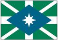 Inglesmond Flag.png