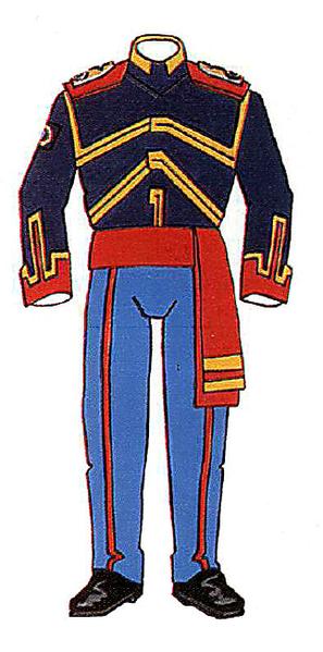 File:Fcaf-lc-dress-uniform-3054.png