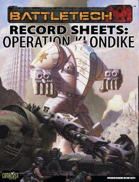 Record Sheets Operation Klondike.jpg