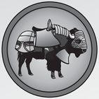 XXVIII Corps.jpg